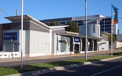 ID 11 Lvl 7/7-9 Kent Road, Mascot NSW