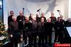 Kerstmiddag de Dissel 20 december 2017_small 119 (Gino_Wiemann) Tags: ginofotografie kerstmiddag klankrijkdrenthe spoorbiester dedissel kinderkoor koek koffie loting mannenkoor senioren wijkvereniging wwwwiemannnl