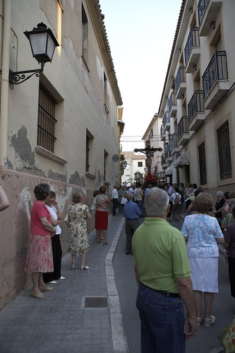 "(2008-06-27) Vía Crucis de bajada - Heliodoro Corbí Sirvent (89) • <a style=""font-size:0.8em;"" href=""http://www.flickr.com/photos/139250327@N06/39199046861/"" target=""_blank"">View on Flickr</a>"