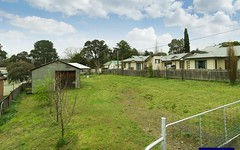 2 College Avenue, Armidale NSW