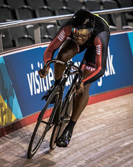 5K0A0673-2.jpg (petrosd1) Tags: cpetrosd cycling cyclingphotos fullgas fullgastrackleague leevalleyvelodrome london photography sportsphotography trackcycling trackcyclingphotos trackleague velodrome