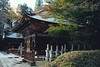 DSCF7875.jpg (YUSHENG HSU) Tags: 仙台市 宮城県 日本 jp
