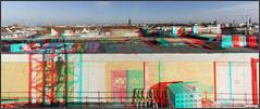 Teutoburger Platz (VBA0RDG7) Tags: berlinmitte 3d towercrane birdseyeview teutoburgerplatz architektur stadt