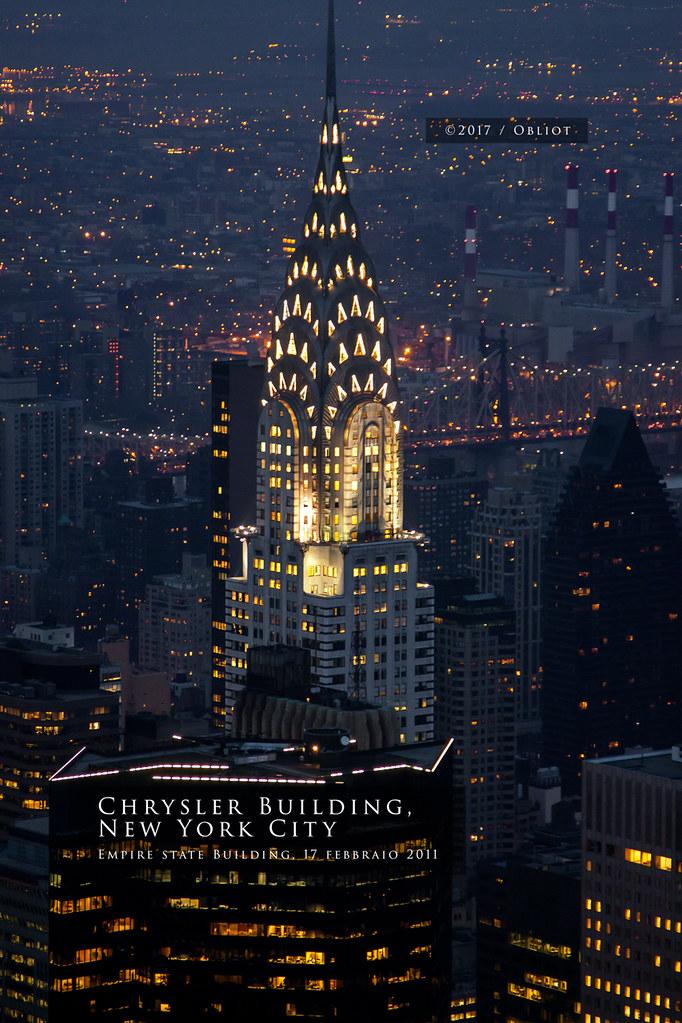 2011 Manhattan New York Trip: The World's Best Photos Of 2011 And Manhattan