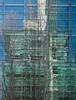 P1340191.jpg (Lyrinda) Tags: photo california sanfrancisco soma southofmarket buildings highrises skyscrapers reflections transbayterminal salesforcetransbayterminal