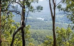 Lot 36 Gwydir Highway, Cangai NSW