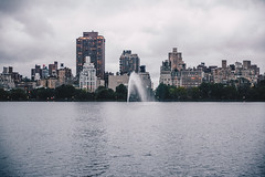 DSC_7079 (MaryTwilight) Tags: newyork humansofnewyork peopleofnewyork nyc bigapple thebigapple usa exploreusa explorenewyork fallinnewyork streetsofnewyork streetphotography urbanphotography everydayphotography lifestylephotography travel travelphotography architecture newyorkbuildings newyorkarchitecture