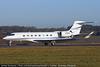 N358V   Gulfstream G650ER   Private (james.ronayne) Tags: n358v gulfstream g650er private gvi glf6