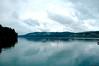 Ria de Ribadeo (vitofonte) Tags: rio river ria ribadeo asturias galicia barcas boats nubes clouds naturaleza nature natura natureza vitofonte