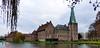 Schloss Raesfeld 48 (Stappi70) Tags: schlossraesfeld raesfeld panorama nrw nordrheinwestfalen münsterland kreisborken deutschland brd schloss