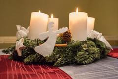 Weihnachten 05 (akumaohz) Tags: nikon d3200 deutschland germany niedersachsen weihnachten christmas xmas feiertag holiday licht light