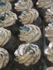 IMG_8609 (earthdog) Tags: 2017 work office needstags needstitle canon canonpowershotsx720hs powershot sx720hs food edible cupcake dessert