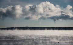 Maine-2017_192 (snlsn) Tags: baysidemaine midcoastmaine offseason winter snow cold