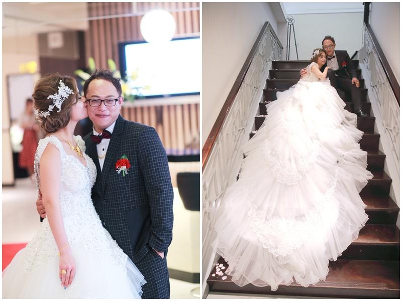 婚攝推薦,搖滾雙魚,婚禮攝影,奇真會館,婚攝小游,婚禮記錄,饅頭爸團隊,優質婚攝
