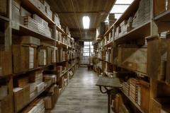 Zigarrenfabrik (notanaddict321) Tags: zigarre cigar smoking rauchen fumer fabrik herstellung tabak tabac
