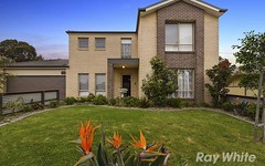 1/21 Clyde Street, Ferntree Gully VIC