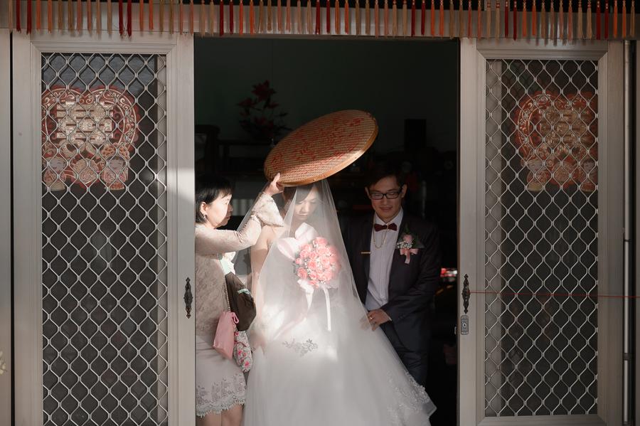 39451097781 e0f4260b34 o [台南婚攝] J&P/阿勇家漂亮議會廳