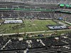 17.12.24 - Event - Football City Champions (Curtis) at MetLife Stadium -023 (psal_nycdoe) Tags: 201718 psal event curtis high school hs city champions ny nyc new york jets public schools athletic league nycdoe metlife stadium 201718eventfootballcitychampionscurtisatmetlifestadium 171224eventfootballcitychampionscurtisatmetlifestadium football department education