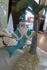 Santa Triton (BarryFackler) Tags: christmasornament christmasdecoration livingroom holiday yuletide noel merrychristmas happyholidays feliznavidad melekalikimaka christmas holidayseason santaclaus santa kriskringle merman triton neptune ornament decoration palmtree fish indoor captaincook captaincookhi captaincookhawaii southkona cookslanding kona bigisland hawaii hawaiiisland hawaiicounty sandwichislands tropical polynesia island hawaiianislands 2017 christmas2017 barryfackler barronfackler