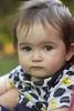 (louisa_catlover) Tags: christmas sydney backyard outdoor family parentshouse canon 60d helios dof portrait baby child daughter tabitha tabby