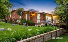 13 Plymouth Crescent, Kings Langley NSW
