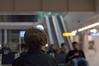 Airport (damianavilesss) Tags: airport galicia grandmother spain nikon d3200 50mm travel passenger