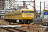 尾道にて (hs_8585) Tags: pentax k3ii da50135mmf28 hiroshima onomichi 広島 尾道