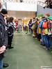 LFRTC05012018 (12 von 80) (PadmanPL) Tags: esc etc frankfurt ffm frankfurtmain frankfurtammain frankfurter löwen loewen löwenfrankfurt eispiraten crimmitschau eispiratencrimmitschau del2 spieltag gameday matchday eishockey hockey icehockey blog bild bilder galerie bericht spielbericht erlebnis eissporthalle eissporthallefrankfurt stadion führung puck