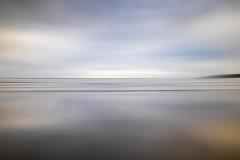 At the coast (Pat Kelleher) Tags: icm intentionalcameramovement seascape ireland cork fuji