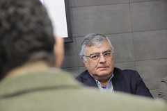 Pedro Passos Coelho em Viseu