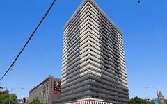 803/250 Elizabeth Street, Melbourne VIC