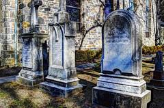 Salem, NJ - St John's Episcopal Church - Salem Market Street Historic District (David Pirmann) Tags: nj salem samsung nx1100 newjersey church stjohns nationalregisterofhistoricplaces nrhp75001157 mothermarysmith edwardgprescott margarettaprescott