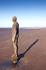 180107-052 (pne_mick) Tags: select anotherplace crosby crosbybeach anthonygormley
