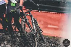 CX National Trophy - Bradford - 2017 (chr1skendall) Tags: national trophy cyclocross cyclo cross cx cycling cyclist bike biking off road british bradford 2017