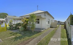 23 & 23a First Street, Boolaroo NSW