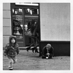 (Daniel James Greenwood) Tags: nokialumia phonephoto mobilephonephotos danielgreenwood danielgreenwoodphotography instagramphotography instagram