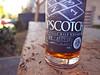 Hopscotch-Vermont-Single-Malt (TheWhiskeyJug) Tags: hopscotchvermontsinglemalt hopscotch vermont singlemalt review whiskey americansinglemalt thewhiskeyjug twj