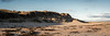 IMGP3533-Pano.jpg (Johnbasil1) Tags: cresswell pentax pentaxk3 beach bluesky coastal dunes earlymorningsun glow highlights lowlight panorama sea shadow sunrise