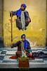 just an illusion (Tony_Brasier) Tags: illusion people prague portrait play photos lovely location wall nikon d7200 czechoslovakia 1750mm