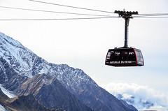 DSC_000(156) (Praveen Ramavath) Tags: chamonix montblanc france switzerland italy aiguilledumidi pointehelbronner glacier leshouches servoz vallorcine auvergnerhônealpes alpes alps winterolympics