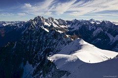 DSC_000(10) (Praveen Ramavath) Tags: chamonix montblanc france switzerland italy aiguilledumidi pointehelbronner glacier leshouches servoz vallorcine auvergnerhônealpes alpes alps winterolympics