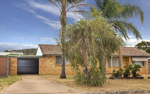 15 Pike St, Gunnedah NSW 2380