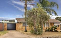 15 Pike Street, Gunnedah NSW