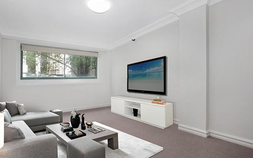 103/359 Sussex St, Sydney NSW 2000