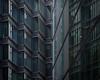 proximity (Cosimo Matteini) Tags: cosimomatteini ep5 olympus pen mft m43 mzuiko45mmf18 london morelondon architecture fosterandpartners proximity