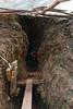 Galdakao - Karobi 2 (OndareLagunak) Tags: 2015 bizkaia galdakao jep oej karobi labe ehds