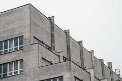 IMG_2077 (jesenskeho) Tags: architecture patern zvolen tiptop detail