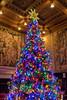 DSC06883 (armontie) Tags: hearst castle california coast cambria portraits winter christmas holiday architecture lavish ornate
