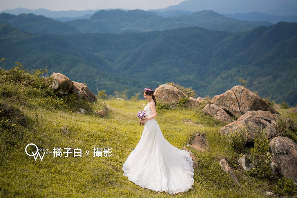 忠志+禹棻-138