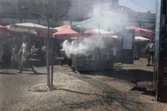 A3566 (lumenus) Tags: portugal lisbon smoke market food barbecue